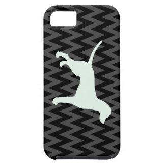Dalmatian iPhone SE/5/5s Case