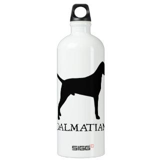 Dalmatian SIGG Traveler 1.0L Water Bottle