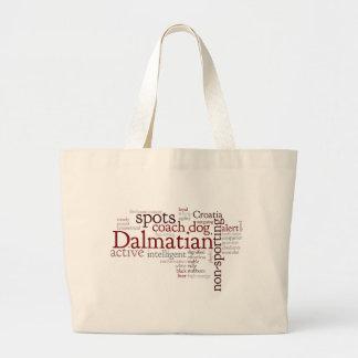 Dalmation Bolsas De Mano