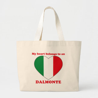 Dalmonte Bolsas De Mano
