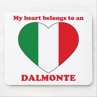 Dalmonte Tapetes De Ratones