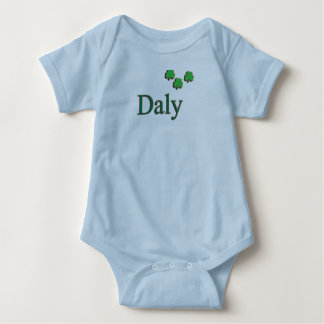Daly Family T-shirts