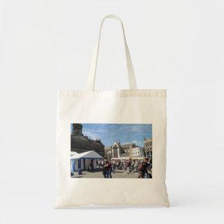 Dam Bags