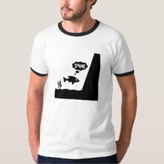 DAM, DAM! T-Shirt
