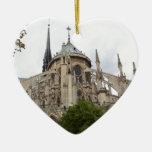 Dama Flying Buttresses.jpg de París-Notre Ornatos