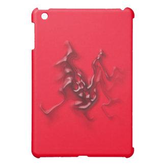 DAMAGE CASE FOR THE iPad MINI