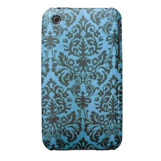Damasco Case-Mate iPhone 3 Carcasa