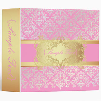 Damasco de PixDezines Céline, perla
