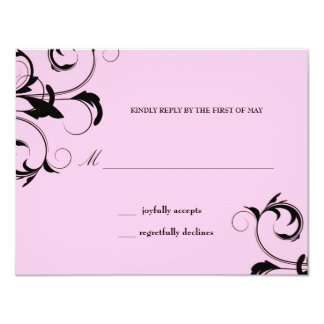 damasco rosado del regaliz 311-Julianna Comunicado