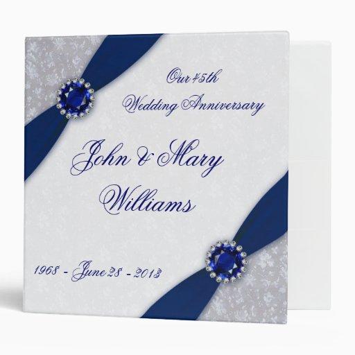 Avery Invitations as luxury invitation layout