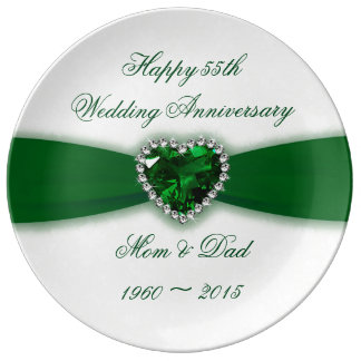 happy 55 wedding anniversary