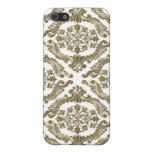 damask covers for iPhone 5