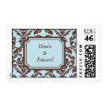damask-frame-monogram5 stamps
