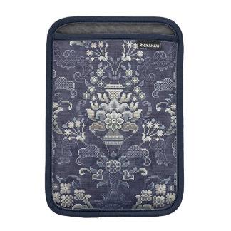 Damask iPad Mini Sleeve