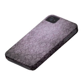 Damask iPhone 4/4S Case Mate Case iPhone 4 Case