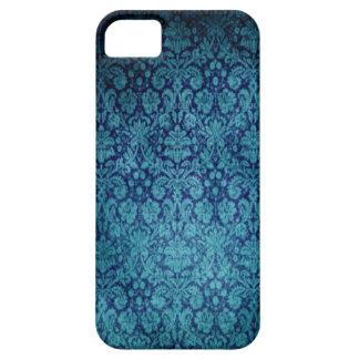 Damask iPhone 5 Case