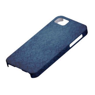 Damask iPhone 5 Case Mate Case iPhone 5 Cases