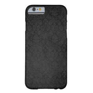 Damask iPhone 6 case