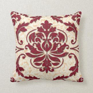Victorian Pillows - Decorative & Throw Pillows Zazzle
