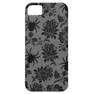 Damask Spiders iPhone 5 Case-Mate ID iPhone 5 Covers