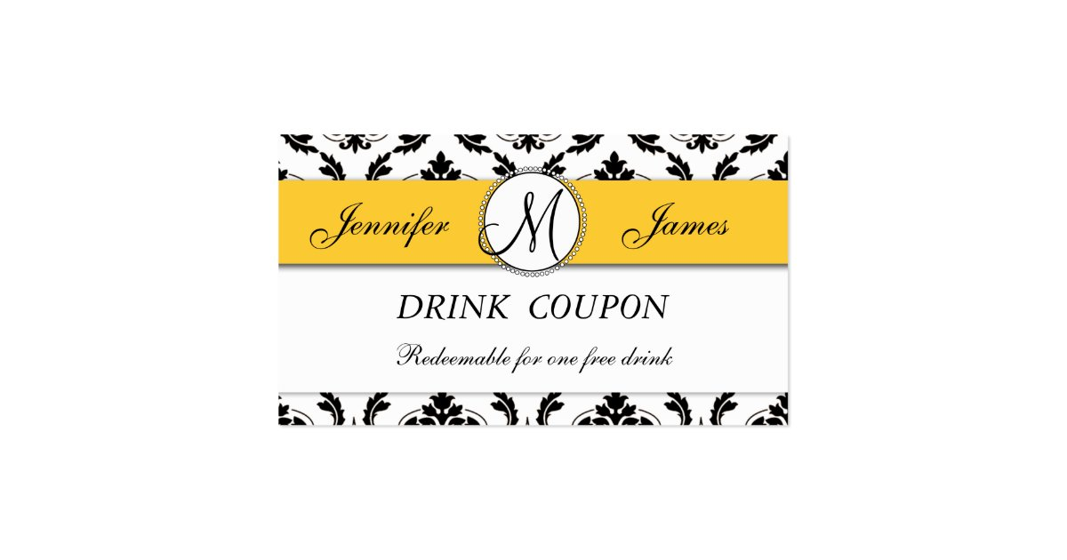 Save up to 50% OFF with Zazzle free shipping coupon code, Zazzle coupon 50 off & Zazzle free shipping $ Shop now! Active Zazzle Coupons. Zazzle Coupon Codes, Promos & Sales Promo: Get Deal. Follow this link to get Zazzle coupon codes, promos & sales. Hurry up!.