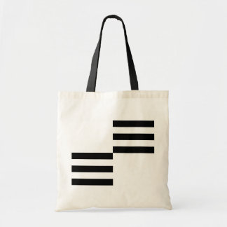 Damborice, Czech Budget Tote Bag