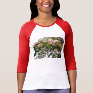 dambuka T-Shirt