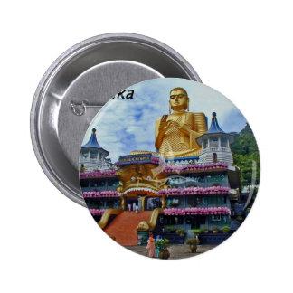 dambulla-cave-temple-sri-lanka angie. button