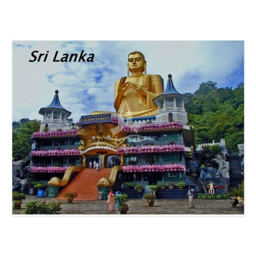 dambulla-cave-temple-sri-lanka angie. post cards