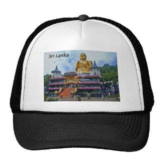 dambulla-cave-temple-sri-lanka angie. trucker hat