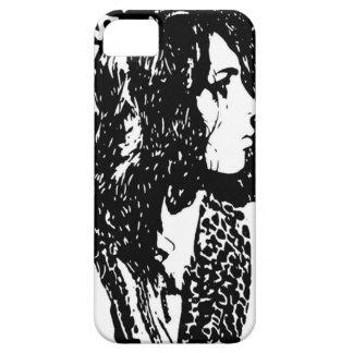 Damen-Mode-Case-Mate-Fall iPhone SE/5/5s Case
