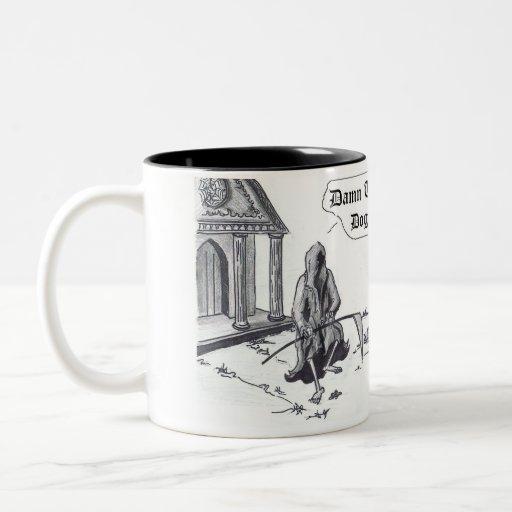 Damn-that-dog-mug