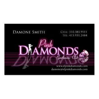 Damones Premium card Latest