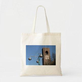 Damrak Tote Bags