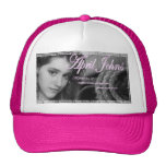 damsel hat