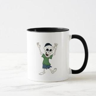 Dan Bones Mug
