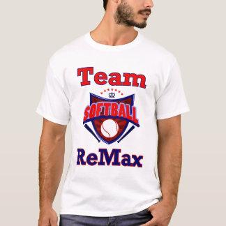 Dan Hennen T-Shirt