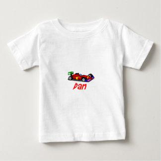 Dan Tee Shirt
