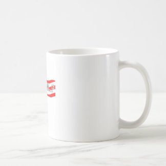 Dan Quayle - Not So Bad Classic White Coffee Mug
