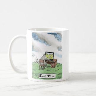 Dan Reynolds | Mug |