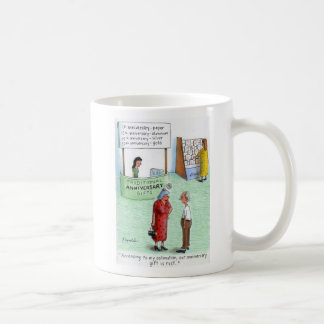 Dan Reynolds | Mug | Anniversary Gifts