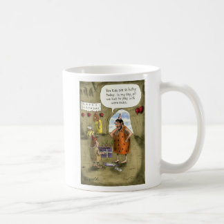 Dan Reynolds | Mug | Happy Birthday