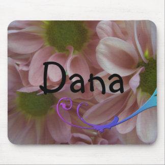 Dana Mouse Mat