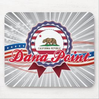 Dana Point, CA Mousepads