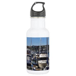Dana Point Harbor Water Bottle