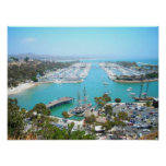 Dana Point Posters