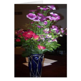 danaflowers card
