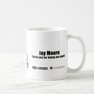 Danahey.com | Jay Moore Mugs