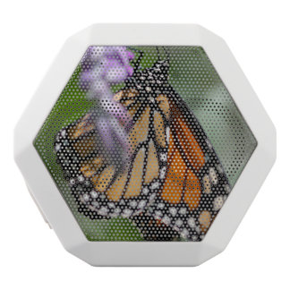 Danaus Plexippus del monarca Altavoz Con Bluetooth