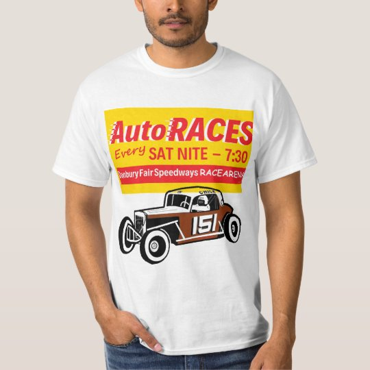 NewEnglandVintage.co - Portal Danbury_fair_racearena_auto_races_bill_1sidedw151_t_shirt-r8c012ffbdf3d43edbc730c1a70e9a9d5_jyr6t_540
